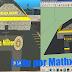 Modelagem - Batalhão da Brigada Militar - by mathx