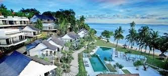 Ulasan Turi Beach Resort Batam