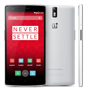 OnePlus One (64 GB) Review