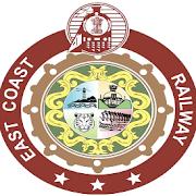 East Coast Railway Apprenticeship ईस्ट कोस्ट रेल्वे मध्ये १२१६ पदांची भरती