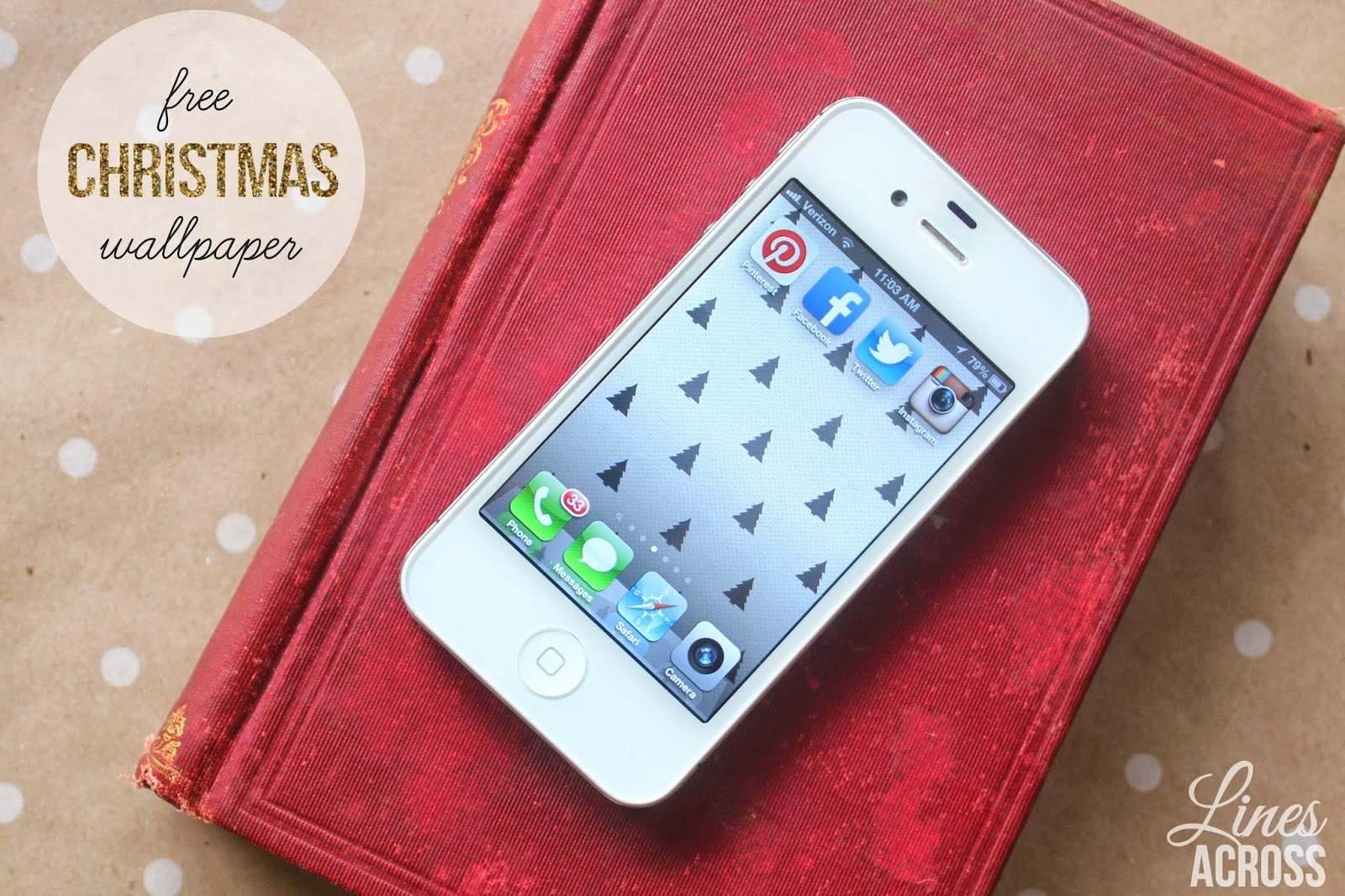 Free+Christmas+background+phone