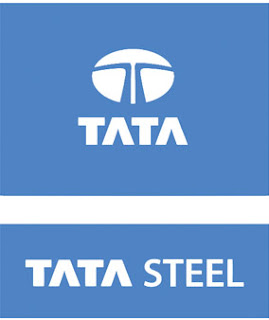 You can invest in Tata Steel for next Diwali , target prices 900 rupees