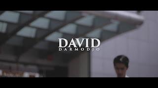 Download Chord Lagu & Kunci Gitar David Darmodjo – Ibu