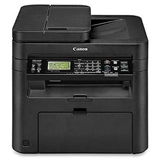 Canon imageCLASS MF244dw Printer Driver & Software Downloads