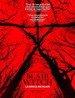 Blair Witch: La bruja de Blair