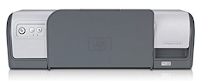 HP Deskjet D2466 Printer Driver Support