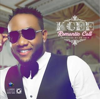 KCEE - Romantic Call