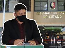 DONA INÊS/PB. TCE encontra irregularidades cometidas pelo Vereador Denizar e imputa débito de 95mil.