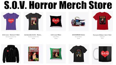 https://teespring.com/stores/sovhorror-merch-store