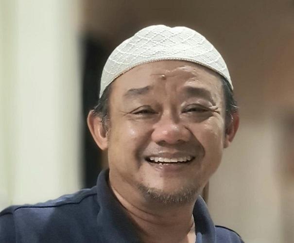 Prof Abdul Mu'ti : Pemerintah Harus Lebih Sensitif Masalah Akhlak
