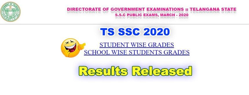 'TS_SSC_Grades_2020'