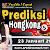 Prediksi Syair HK 23 Januari 2021