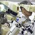 Rusia dan Jepang Berencana Kolaborasi Cptakan Robot Baru