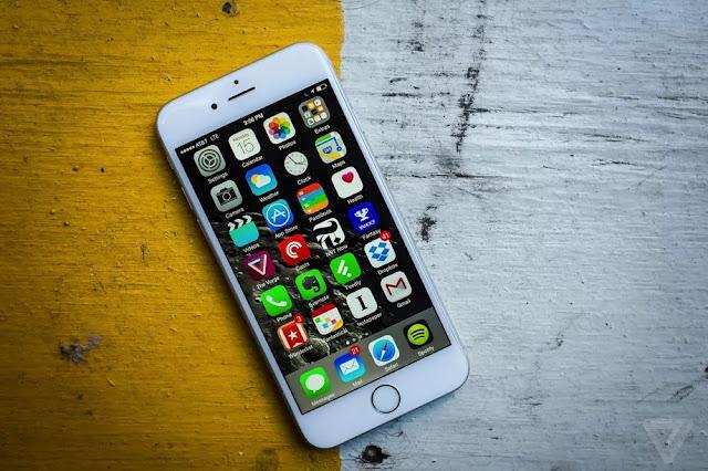 كيف تحول هاتفك الذكي إلى كاميرا ويب