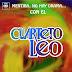 CUARTETO LEO - MENTIRA NO HAY DRAMA CON EL - 1981 ( CON MEJOR SONIDO )