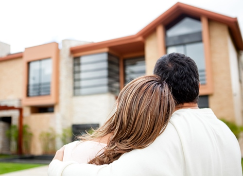 Es rentable vivir en un conjunto residencial