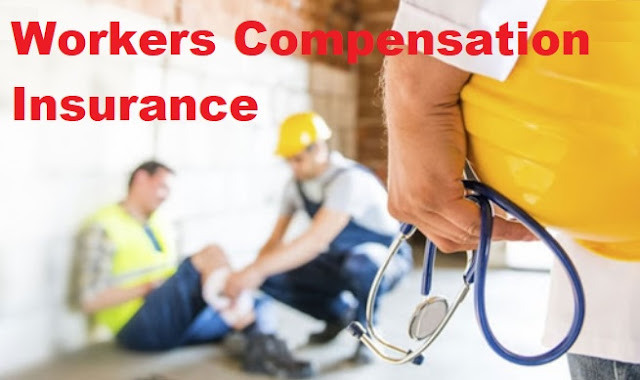 GEICO Workers Compensation Insurance Quote