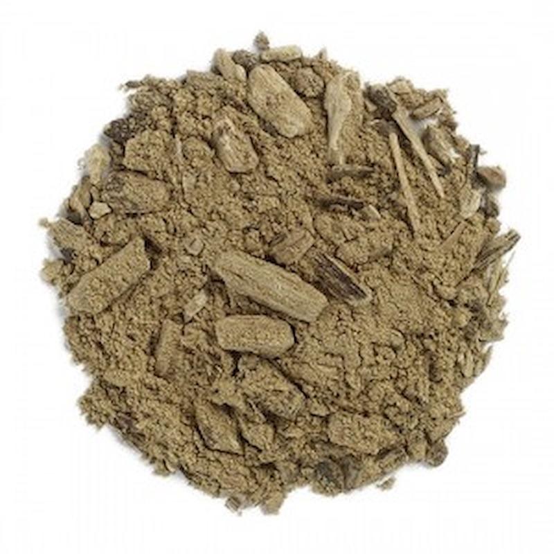 Frontier Natural Products, Органический чай Guardian Spirit, 16 унций (453 г)