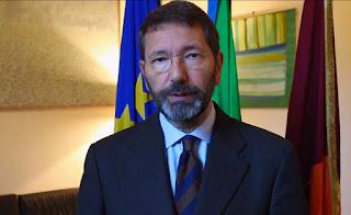 Marino: 40 cose buone fatte dal sindaco di ROMA
