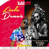 Kamané Kamas - Linda Demais (2020) [DOWNLOAD MP3]