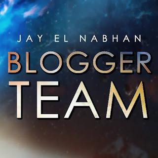 Jay El Nabhan