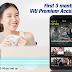 VIU subscribers on Sky Fiber Will Enjoy HALLYU AND ROM-COM Series