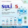 Air Minum Suli 5