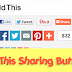 On Page SEO  | How To Most Effective Share Blog Post Automatically On Social Networks