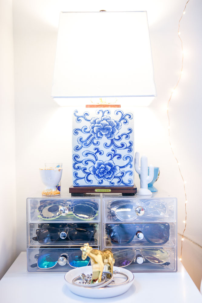 Krista Robertson, Covering the Bases, Travel Blog, NYC Blog, New York & Company, Preppy Blog, Fashion Blog, Travel, Fashion Blogger, NYC, NYC Christmas, Holiday decor, How to Style A Bar Cart, Holiday Cocktails, Christmas