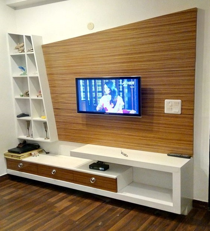44 Modern Tv Wall Units Unique Living Room Tv Cabinet
