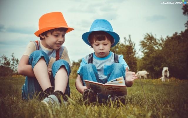 كيف تساهم التكنولوجيا في تحسين قدرة الأطفال على التعلم؟
