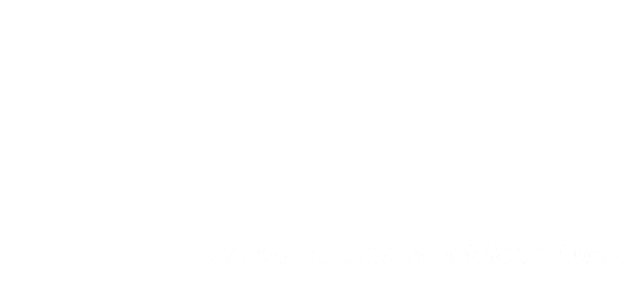 Mt.pajamand