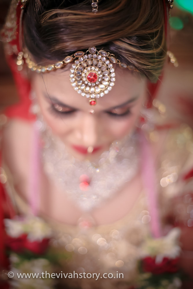 indian wedding photography poses