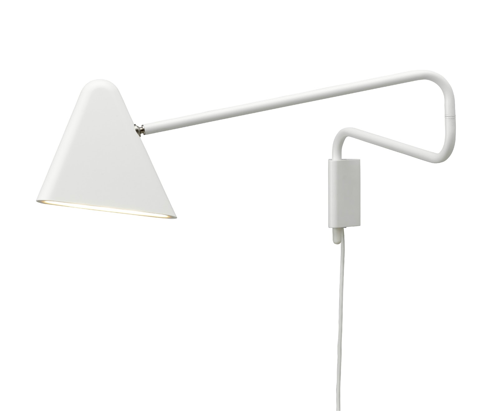 Ikea Ps Lamp Le Jardin De Juliette Ikea Ps 2012 Bis
