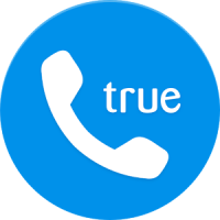 Truecaller Pro v10.48.7 Paid APK