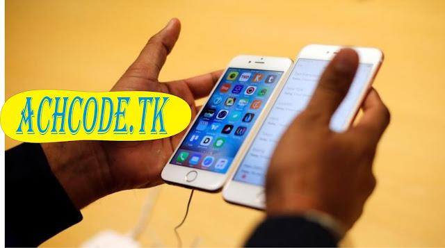 Apple accused of overcharging customers for repairing old iphone batteries