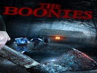 Nonton Film The Boonies - Full Movie | (Subtitle Bahasa Indonesia)