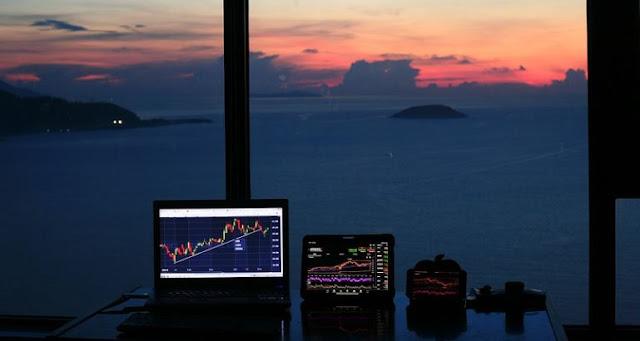 frugal finances news investing world updates startup trends venture capital headlines