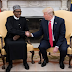59th Independence Anniversary: Nigeria is among our strongest partners in Africa – Trump