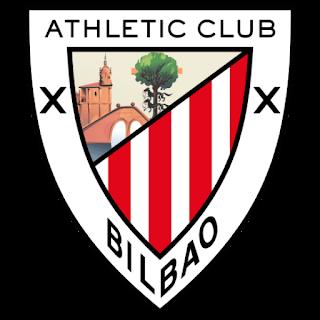logo athletic bilbao
