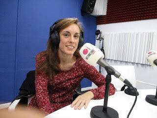 Viva la Educación María Camarena