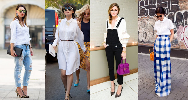 White-Shirt-SS16-trend-camisa-blanca-street-style-Chez-Agnes
