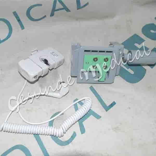 agen infusion pump te-lf600n03