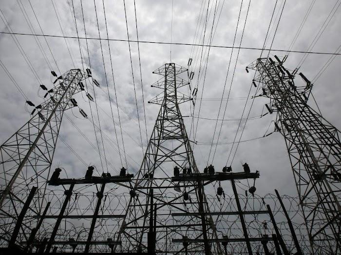 En Çok Elektrik Üreten 10 Ülke