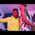 VIDEO   Yayah Prince Ft. Aslay - Donyo
