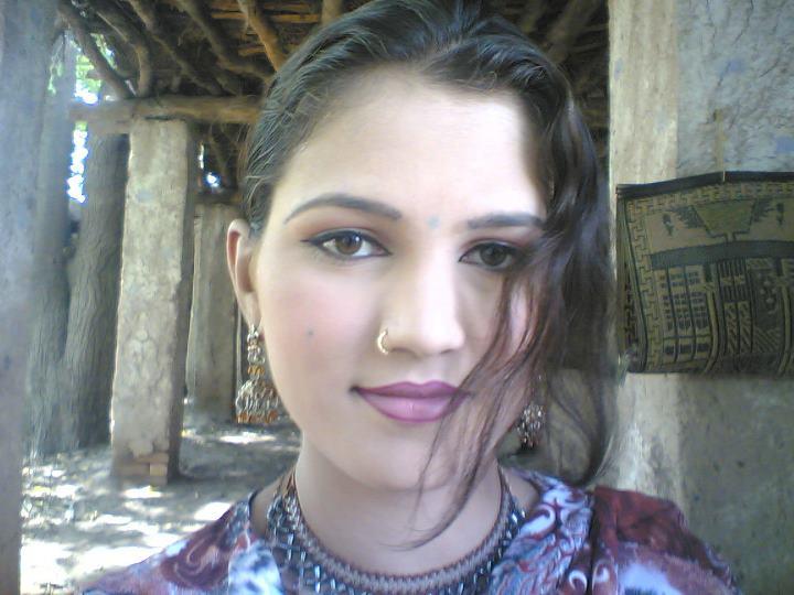Indian Beautiful Girl Mms