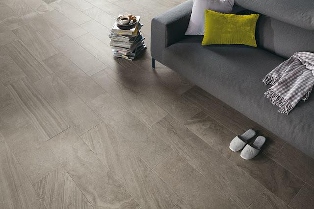pavimento incollato-pavimento in legno