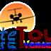 Elite Tours Venezuela, C.A