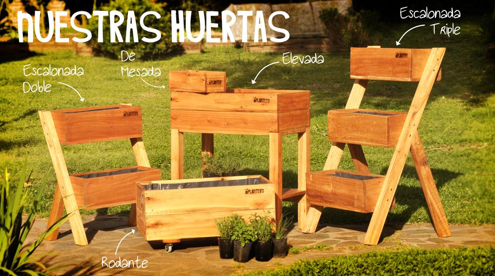 http://www.plantero.com.ar/p/huertas-escalonadas.html