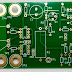 Printed Circuit Board (PCB) Software Free download